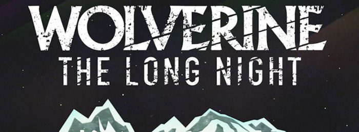 Wolverine: The Long Night podcast Chapter 4 REVIEW