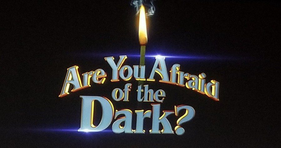 Paramount's 'Are You Afraid of The Dark?' Movie Eyes December Start In New Orleans