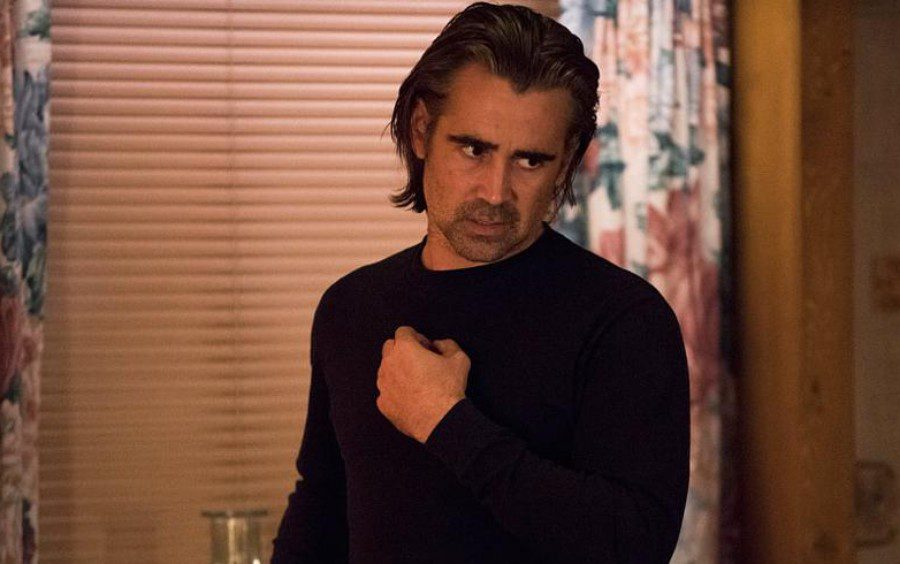 Colin Farrell's Action Thriller 'War Pigs' Shoots October-November In Bulgaria