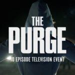 The Purge 1X03