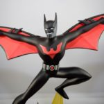 Diamond Select DC Gallery Batman Beyond Statue