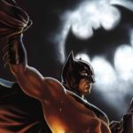 Detective Comics #988