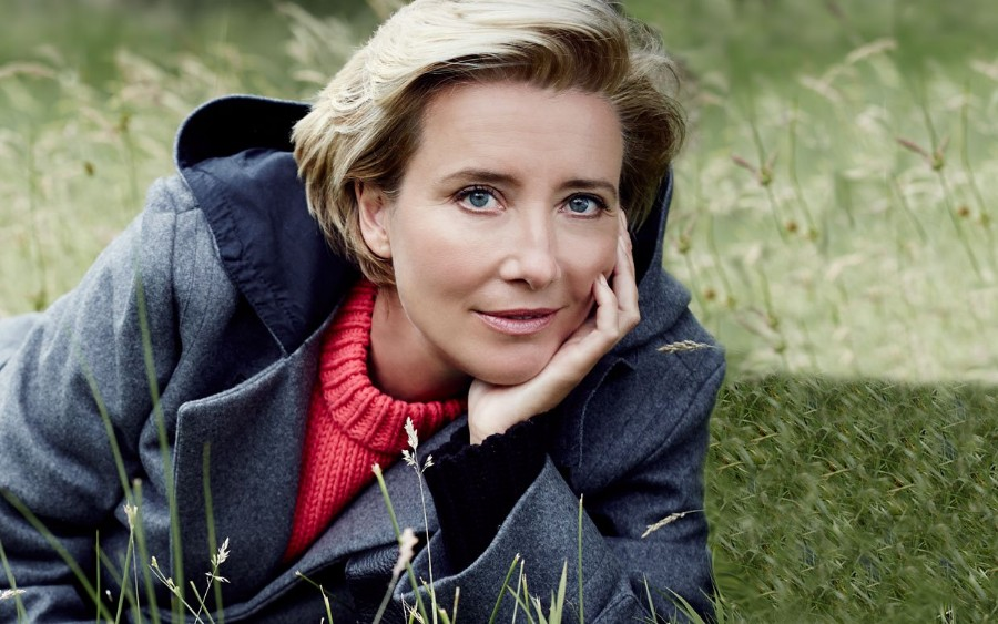 Emma Thompson/Paul Feig's Universal Holiday Comedy  'Last Christmas' Shoots November-February In London