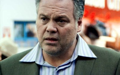 Vincent D'Onofrio Cast As Mob Rival In Forest Whitaker's 1960's Gangster Series 'Godfather of Harlem'
