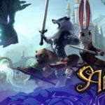 Armello for Nintendo Siwtch