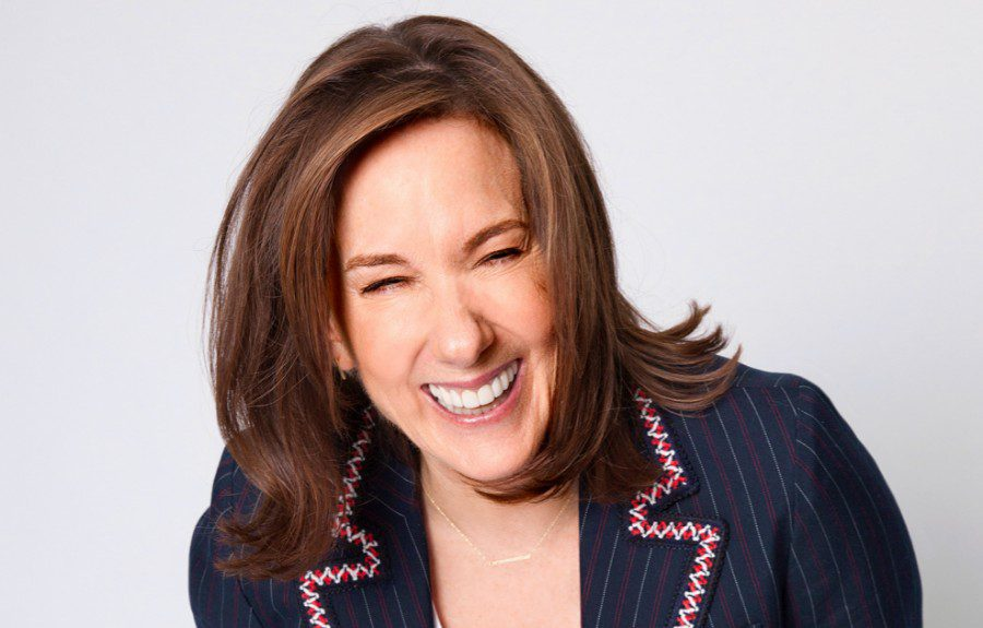 Kathleen Kennedy Extends Her Contract With Lucasfilm To 2021 Debunking Exit Rumors