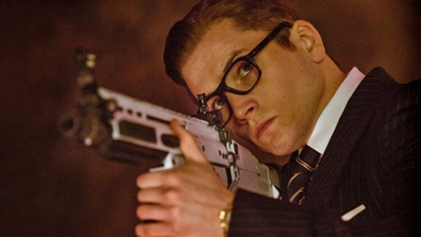 Matthew Vaughn's 'Kingsman 3' Confirmed and Taking 'Bond 25's Vacated Release Date