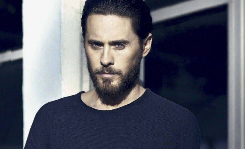 UPDATE: Jared Leto's Marvel Movie 'Morbius' Eyes Shoot In Atlanta This Fall/Winter