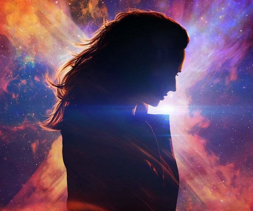 Xmen Dark Phoenix Box Office Projections