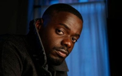Daniel Kaluuya's 'Queen and Slim' Eyes January Production Start In Florida and Louisiana