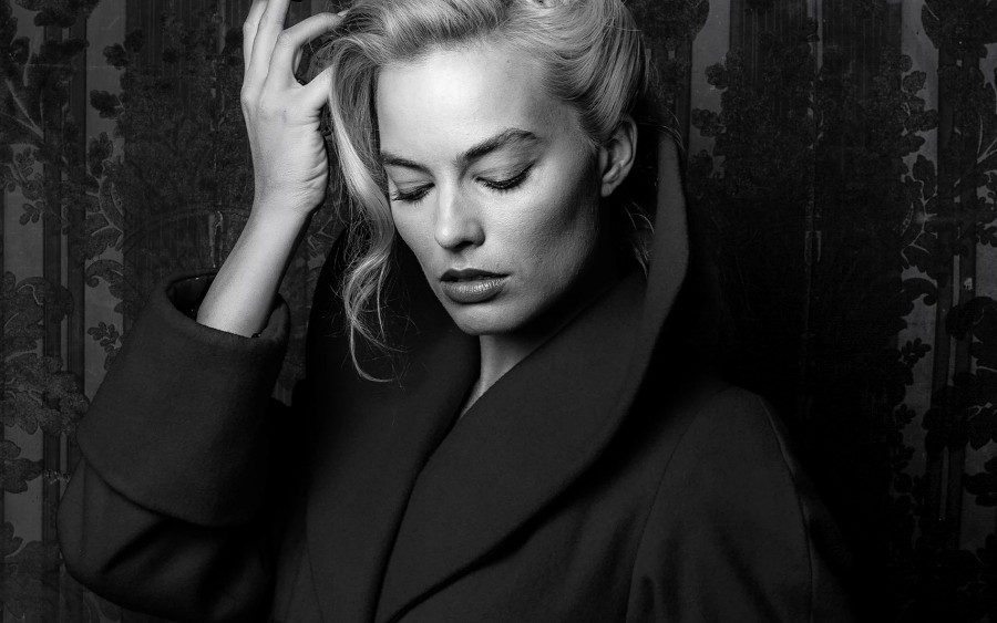 UPDATE: Margot Robbie Replaces Gal Gadot In Nazi-Hunter Thriller 'Ruin' – Production Delayed To April/June