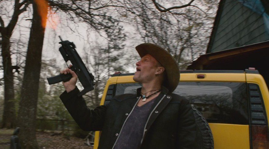 UPDATE: 'Zombieland 2' To Start Shooting On January 28th In Atlanta – Will Face A Horde of Super-Zombies
