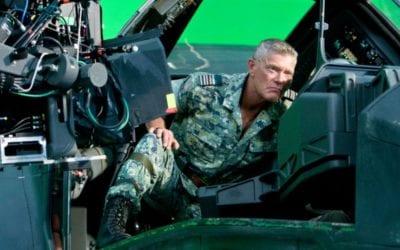 Producer Jon Landu Says 'Avatar 2' and 'Avatar 3' Performance Capture Completed