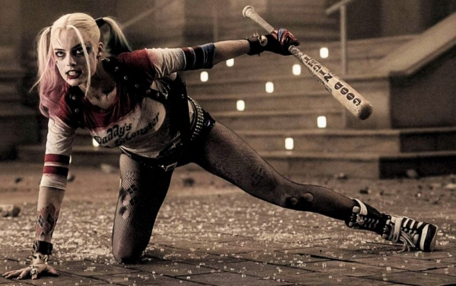 'Birds of Prey' Director Cathy Yan Reaffirms That The DC Comics Film Is Rated R