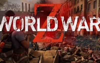 David Fincher's 'World War Z' Sequel Eyes June Start – Possibly In London