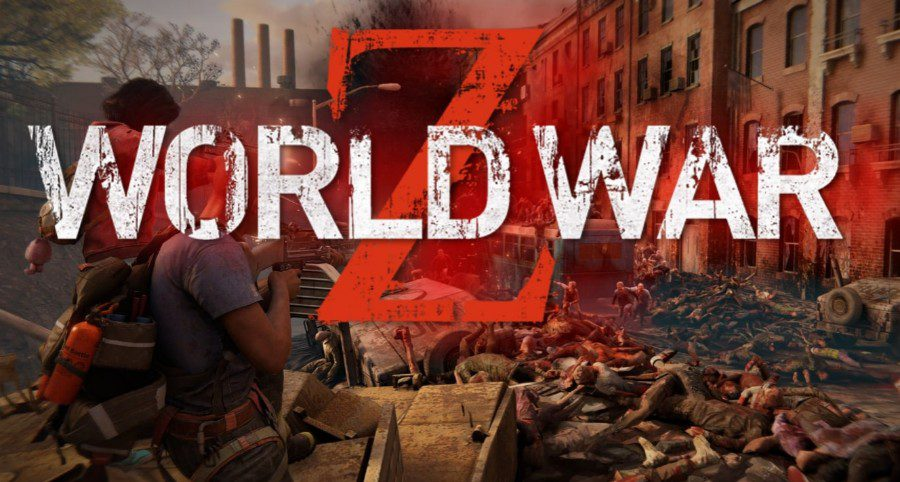 David Fincher's 'World War Z' Sequel Eyes June Start – Possibly In London