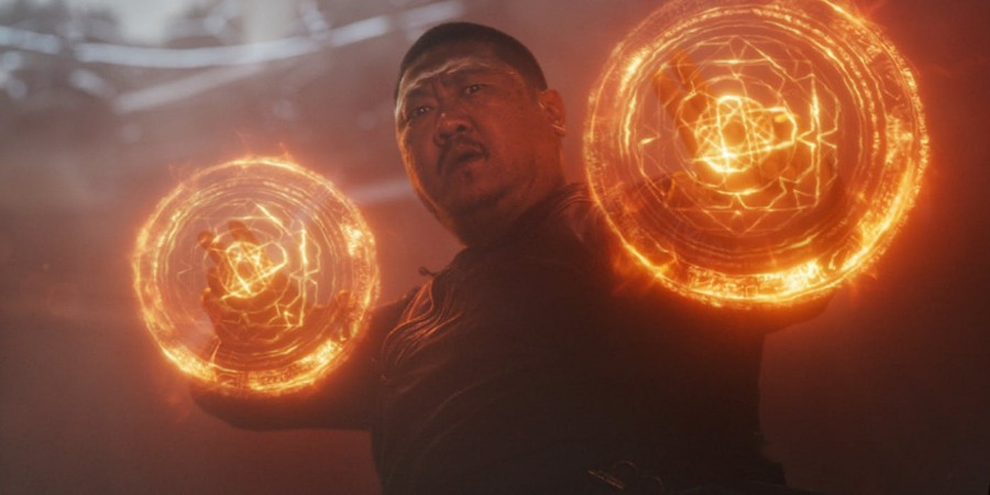 Common Sense Reasons Why 'Doctor Strange 2' Isn't Shooting By The End of The Year
