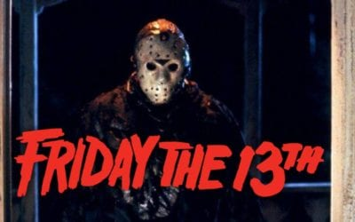 New 'Friday The 13th' Movie Could Be Produced By LeBron James'  SpringHill Entertainment – Will New Line Cinema Get Involved?