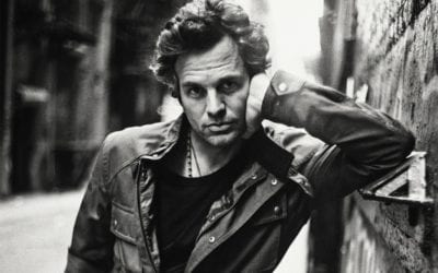 HBO's Limited Series 'I Know This Much Is True' Will See Mark Ruffalo Play Twins