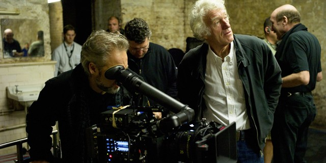 Oscar-Winning 'Blade Runner 2049' Cinematographer Roger Deakins Might Reunite With Sam Mendes For WWI Movie '1917'