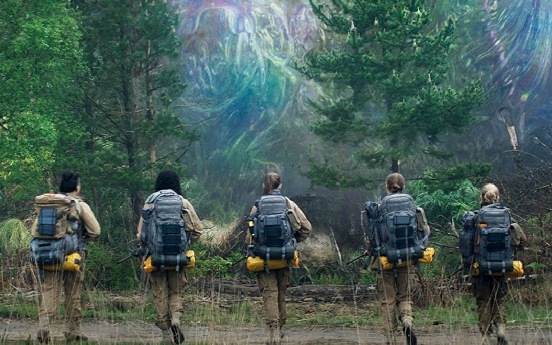 Sam Mendes' World War I Movie '1917' Adds 'Annihilation/Beauty and The Beast' Art Director