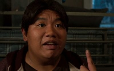 'Spider-Man: Far From Home' Casting For NYC Scene Possibly Featuring Ned Leeds' Family