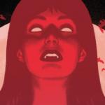 Vampironica #4
