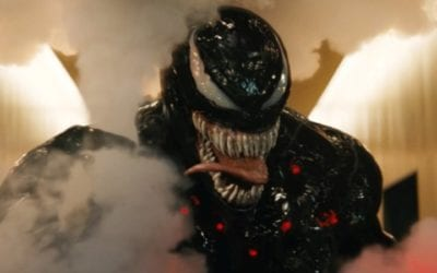 Sony's 'Venom' Crosses $400M At Global Box Office As It Aims To Cross $500M Soon