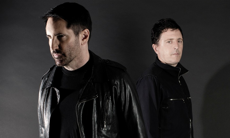 Trent Reznor and Atticus Ross To Score Joe Wright's Thriller 'Woman In The Window'