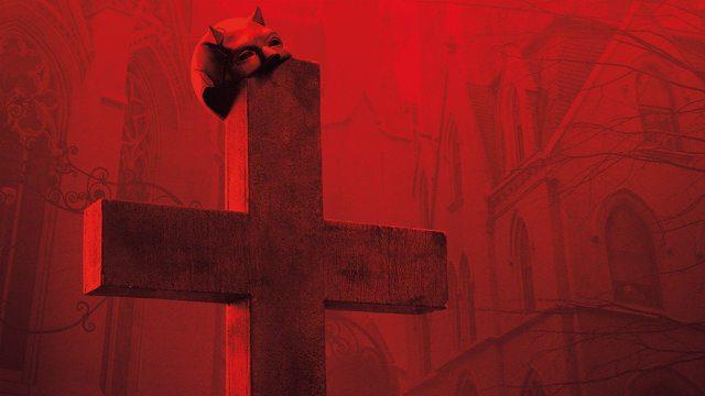 Marvel's Daredevil Season 3, Episodes 1-3 Review