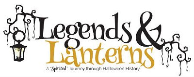 Geek To Me Radio #111: Legends & Lanterns Festival, Mike Tyler, Justin Burnette, and Ralph Garman