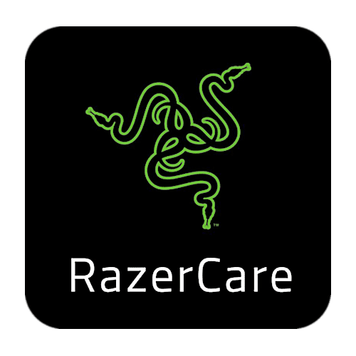 Razer Launches RazerCare Essential Protection Plan for Phones and Laptops