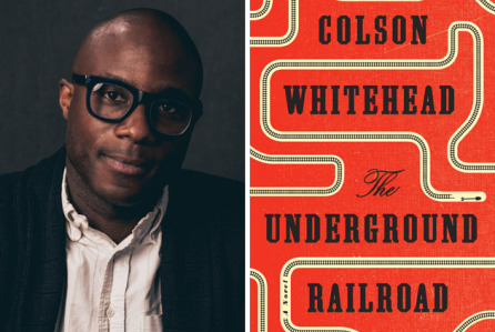 EXCLUSIVE: Character Breakdowns For Barry Jenkins' 'The Underground Railroad' Revealed