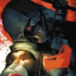 Red Hood: Outlaw #28