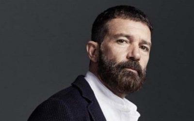 RUMOR: 'Westworld' Season 3 Looking To Add Antonio Banderas As Villain