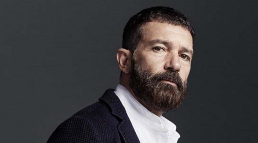 RUMOR: 'Westworld' Season 3 Looking To Add Antonio Banderas As Villain