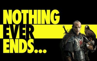 'Watchmen': Anatole Taubman To Play Hans Osterman