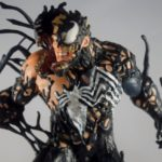 Diamond Select Marvel Gallery VENOM Statue