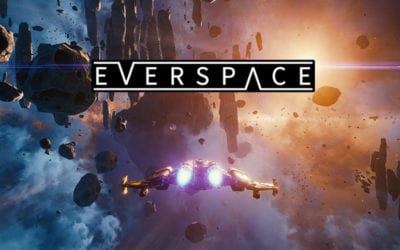 Everspace Review