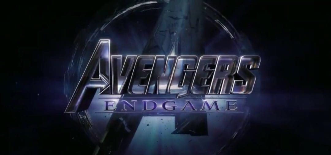 'Avengers: Endgame' Trailer Released-Title Confirmed