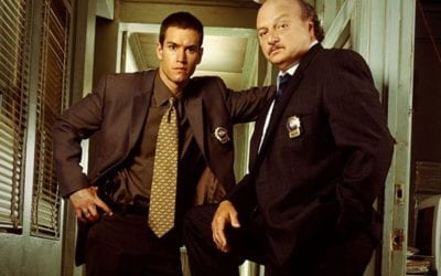 EXCLUSIVE: ABC's 'NYPD Blue' Sequel Is Set To Begin Production This February in New York City