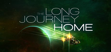 The Long Journey Home Review