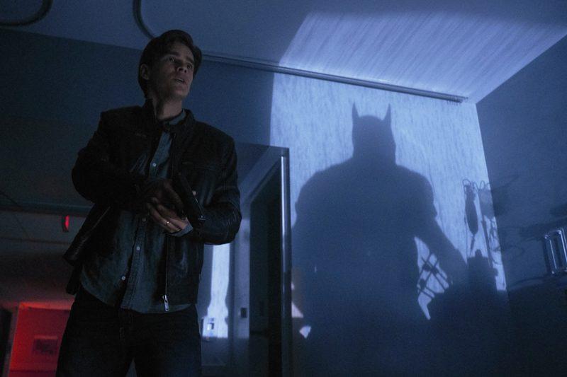 "'Titans' 1×11 ""Dick Grayson"" Review"