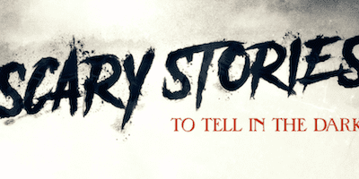 'Scary Stories To Tell In The Dark' Sets August 2019 Release Date