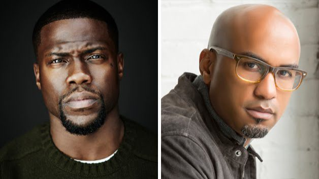 Tim Story to Direct 'Monopoly' Movie Starring Kevin Hart