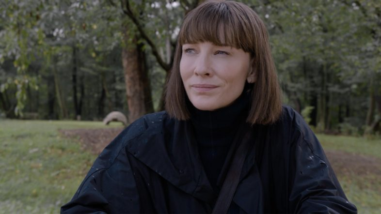 Richard Linklater's 'Where'd You Go, Bernadette' Pushed to August 9