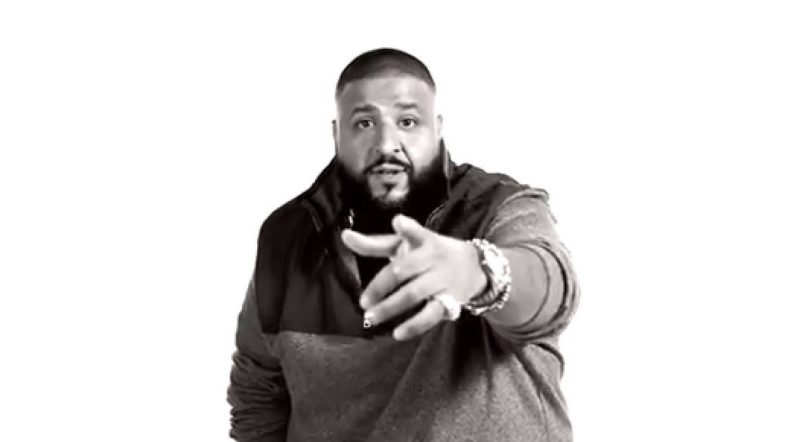 'Bad Boys For Lif3' Adds DJ Khaled to Cast