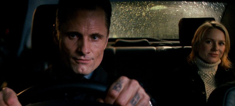 'Eastern Promises' Sequel Still In Development, Nears Production