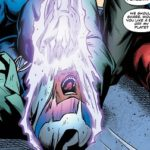 The Flash #63