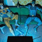 Heroes In Crisis #5